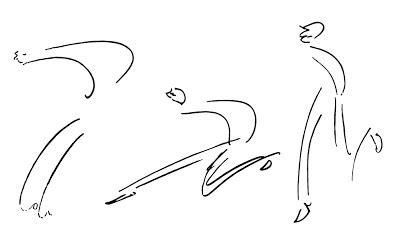 signo libra pensador bajo el signo de libra franz kafka dibujante