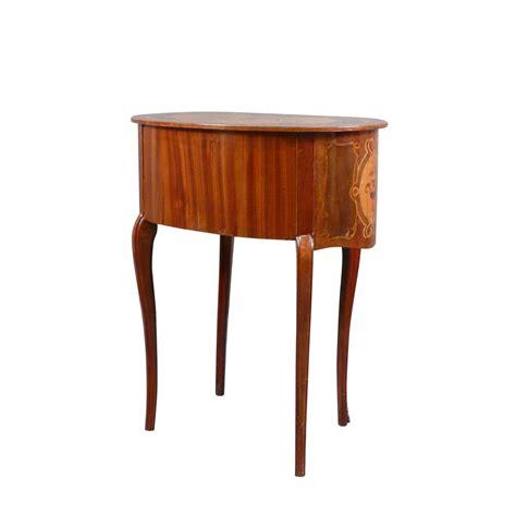 mobili stile luigi xv comodino luigi xv mobili in stile luigi xv