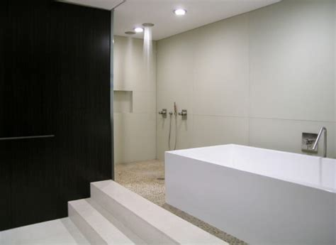 alternative to tiles in bathroom beautiful alternative to tile walls in the shower what is