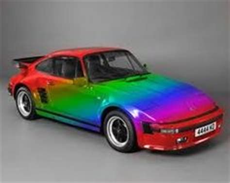 rainbow glitter car 1000 images about rainbow rides on glitter
