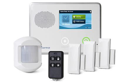 home security sales program call 800 542 3870