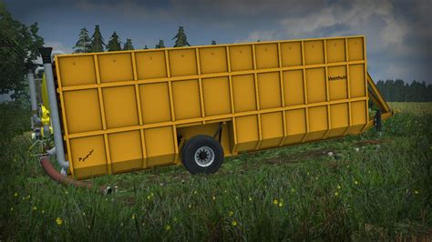 fs community downloads ls2013 aanhangers giertanken