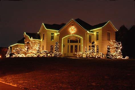 deck the halls best worst christmas decorations good