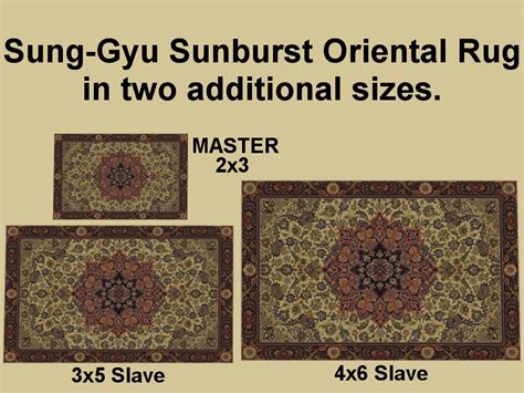 cost to clean a rug cost to clean a rug believe