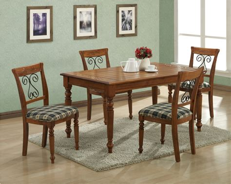chair pads for dining room chairs emejing chair pads for dining room chairs gallery