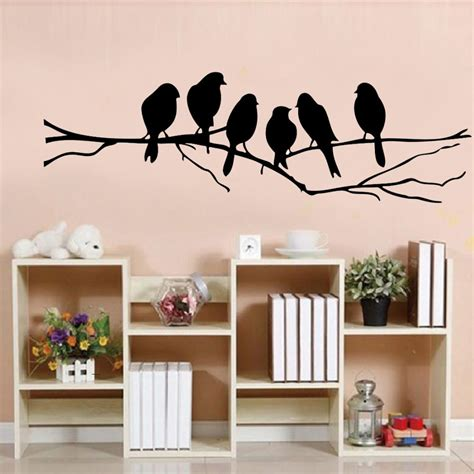 removable wall murals ヾ ノ85 26cm diy wall stickers decal ᗔ removable