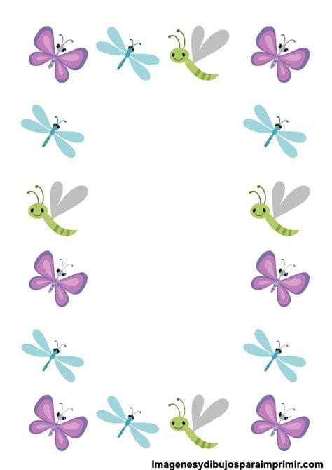 imagenes de uñas decoradas tropicales las 25 mejores ideas sobre hojas en pinterest hojas