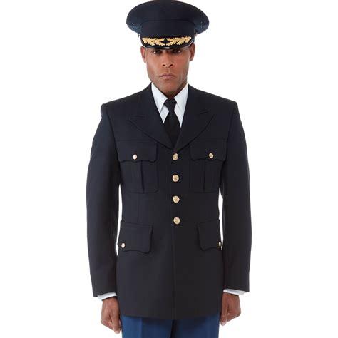 Asu Auto by Official Army Service Asu Wear Policy Autos Post