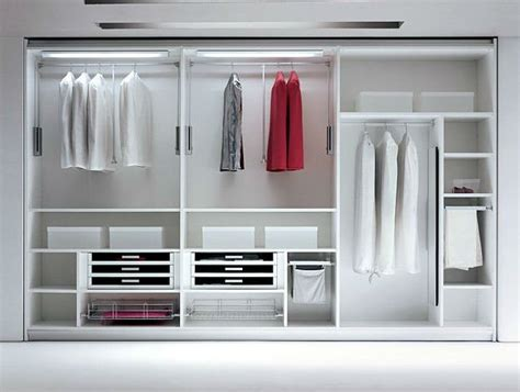 wall to wall wardrobes in bedroom download wall to wall wardrobes in bedroom home intercine wall to wall wardrobes in