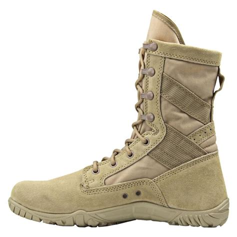 mini mil boots tactical research tr101 s mini mil boot
