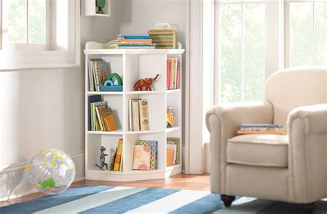 bookcases for toddlers image yvotube com