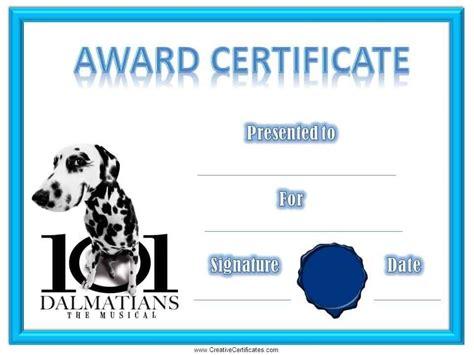 printable gift certificate template pdf printable hard work