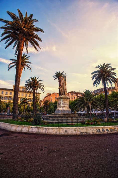 citta e porto della corsica bastia l unica vera citt 224 della corsica