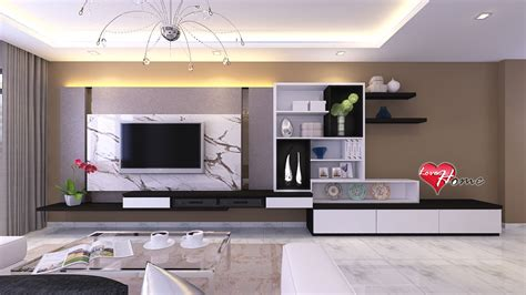 Home Interior Design Com | love home trusted interior design renovation in singapore