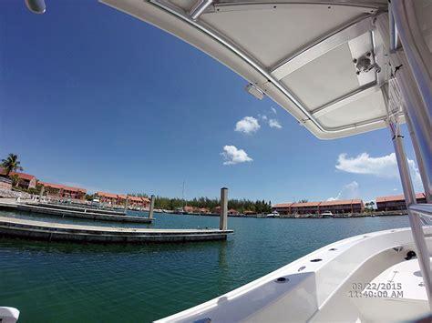 dusky boat owners virb0008 2015 dusky owners bimini bash photo gallery