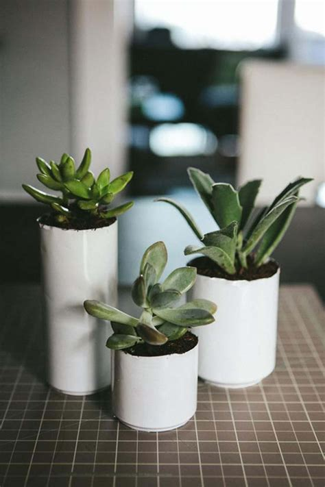 pretty flower pot craft ideas diy today