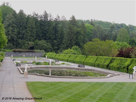 formal garden layout 100 formal garden layout garden design garden