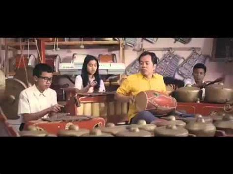 youtube film drama cinta indonesia trailer film kau dan aku cinta indonesia youtube