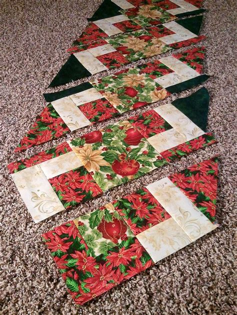 best 25 table runners ideas on