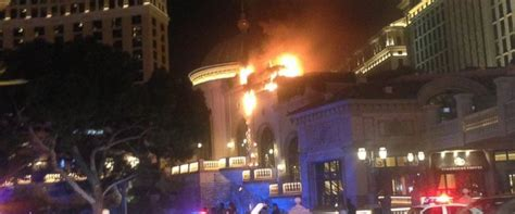 fireplace las vegas las vegas temporarily closed after at the