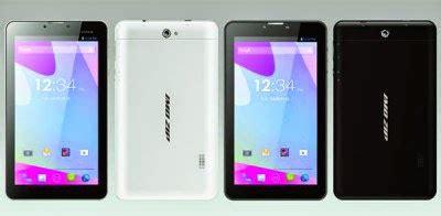 Imo Zip review kelebihan dan kekurangan imo zip tablet murah 700