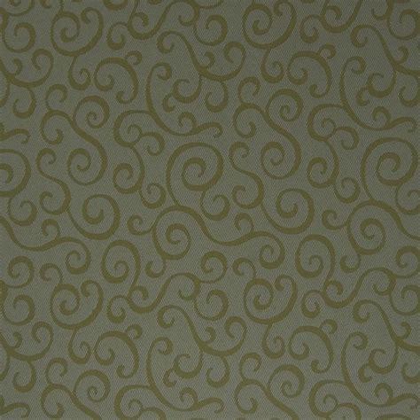 fun upholstery fabric fabricut nobie patina upholstery fun fabric pinterest