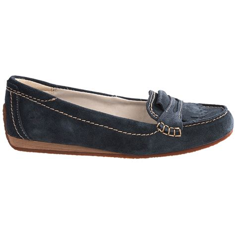 timberland loafer timberland earthkeepers caska kiltie loafer shoes for