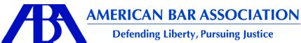 american bar association criminal justice section american bar association aba bing images