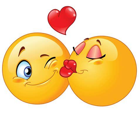 emoji kiss kiss clipart emoji text pencil and in color kiss clipart