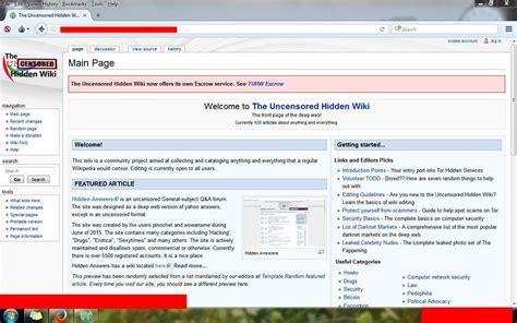 secret wiki wiki www imgkid the image kid has it