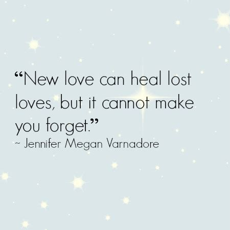images of latest love quotes 10 inspiring quotes on new love babble