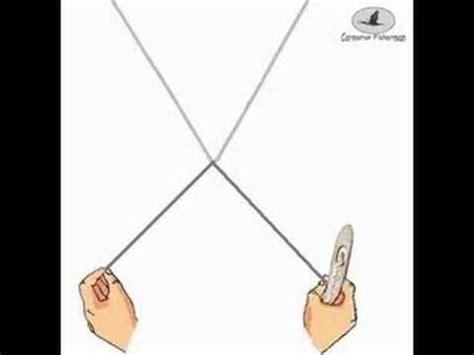 nudos hamaca nudo tejedor para redes o hamacas