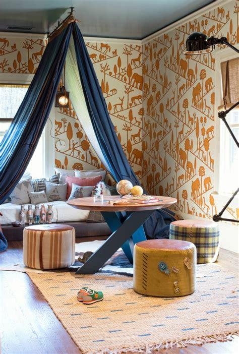 wohnung kreativ gestalten wohnzimmer kreativ gestalten neckcream co