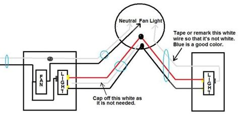 single switch for fan and light ceiling fan 3 way light single switch fan existing