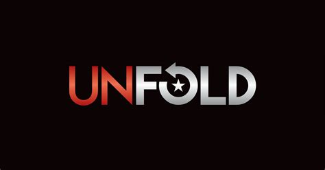 poker pokerstars nimmt unfold offline pokerfirma