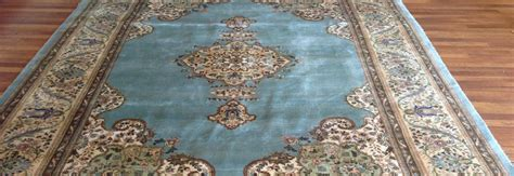 Rug Cleaning Evanston by Carpet Cleaning Evanston Carpet Cleaning