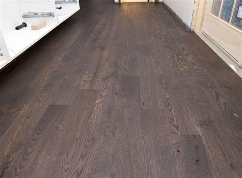 White Oak Flooring Reviews by 30 Best Images About Www Gandswoodfloors