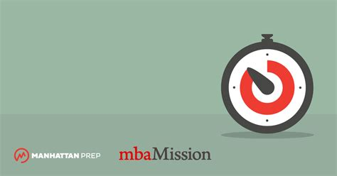 Consulting Internships Last Minute Mba by Mission Admission Ask For Last Minute Feedback