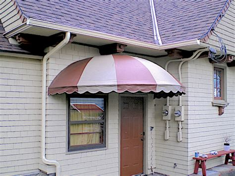 custom canvas creations waagmeester awnings sun shades