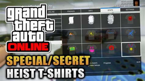 gta how to unlock special secret heist dlc t