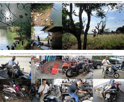 Motorrad Anf Nger Versicherung by Weltreise Weitreise De 187 Motorrad Kaufen In