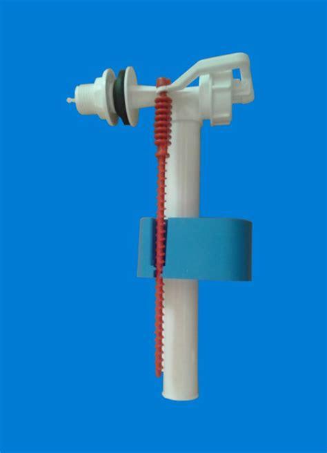 anschluss bidet doppelventil f 252 r wc und handbrause anschluss bidet chrom