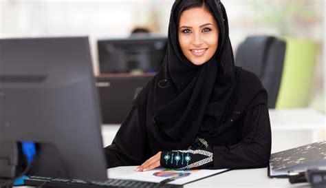 In Saudi Arabia For Mba Females by Elan The Abaya In The Boardroom Elan