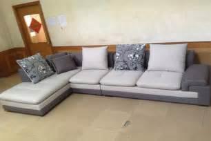 sofa designs for living room 2014