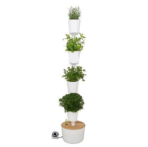 vasi piante design vasi piante design niwabox niwabox with vasi piante