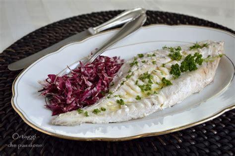 cucinare pesce san pietro pesce san pietro ricetta al forno ortaggi che passione