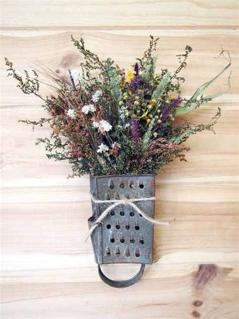 Dry Flowers Decoration For Home by What These People Do With Dried Flowers Is Stunning