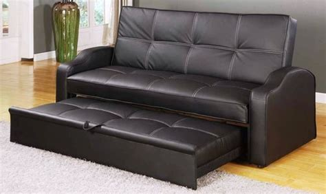 Couches For Sale by Get Sleeper Couches For Sale 2017