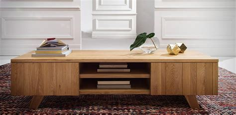 Kuiso Tv Amp Entertainment Units Nick Scali Furniture
