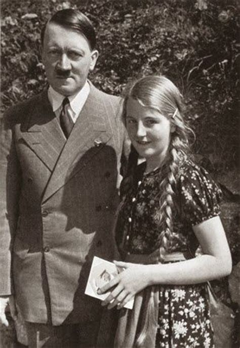 children of the sons and daughters of himmler g ring h ss mengele and others living with a s monstrous legacy books world war ii is there anyone still alive today who met